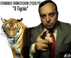 Francischini
